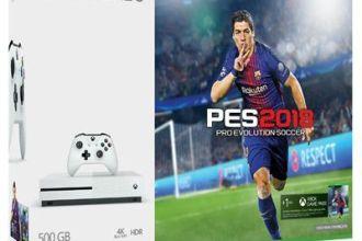 Fravega Xbox One precios