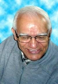 P. Jaime Forero