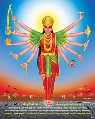 hinduismo light