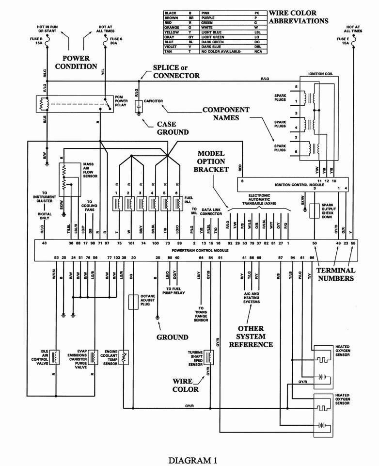 [DIAGRAM] 2008 Hyundai Accent Wiring Diagram Abs FULL