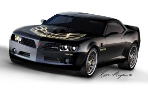 Kevin-Morgan-Concept- Trans Am