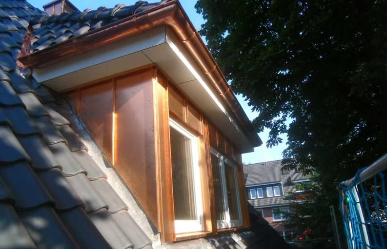 Projekte, Gaube, Ludwig Richter Straße, frb