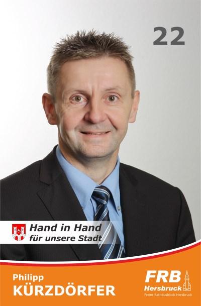 Winkler Roland