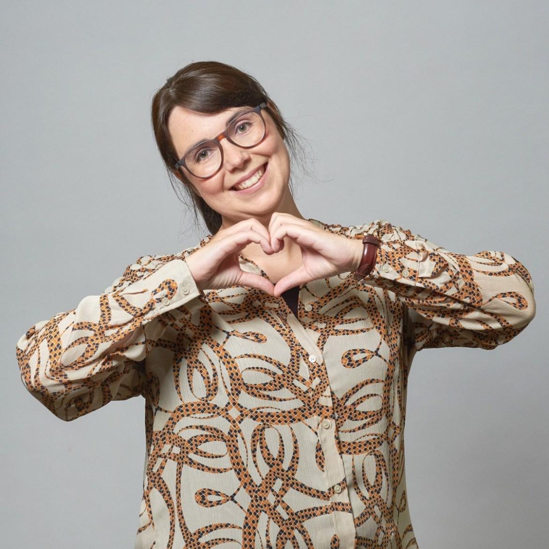 Dr. Martina Löhner