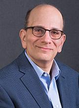 David Orgel