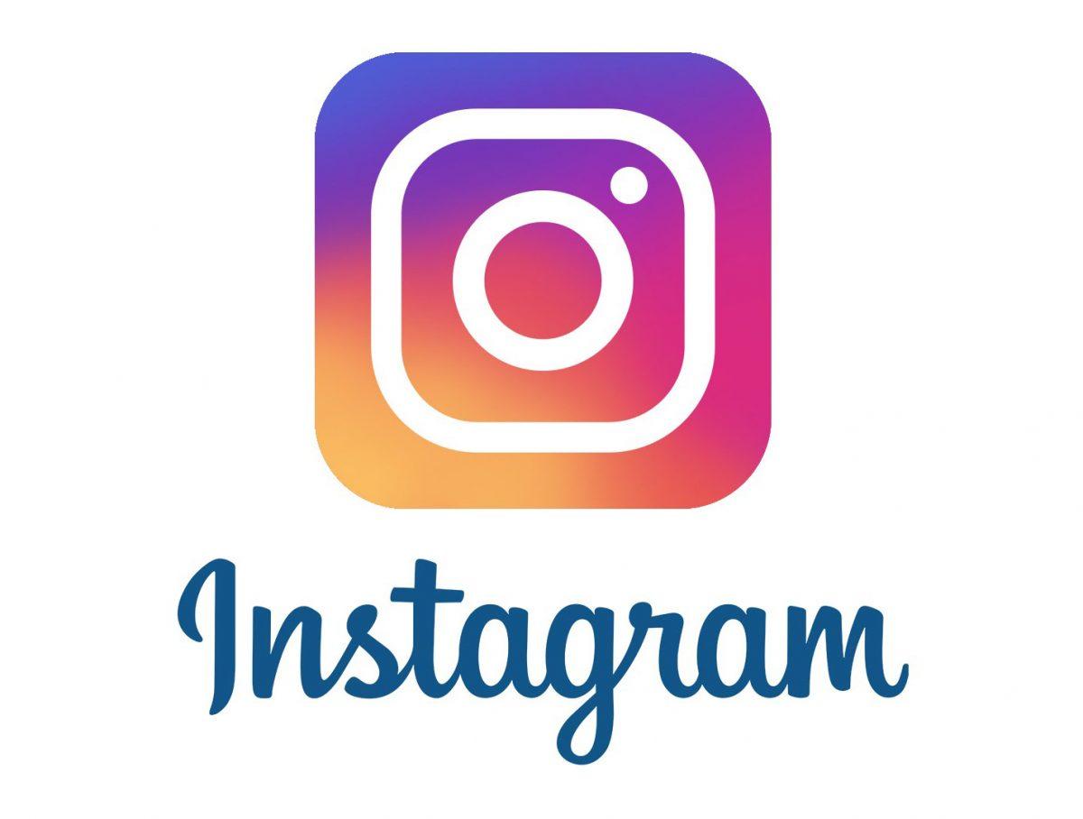 Image result for instagram app logo