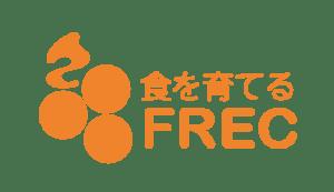 FREC株式会社