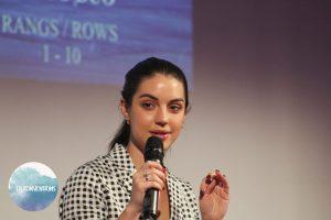 Galerie photos de l'événement Long May She Reign - Photo 20