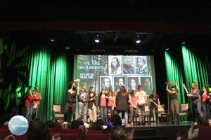 Galerie photos de l'événement We Are Grounders 4 - Photo 84