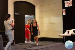 Galerie photos de l'événement The Happy Ending Con 3 - Photo 34