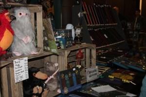 Galerie photos de l'événement Welcome to the Magic School 4 - Photo 48