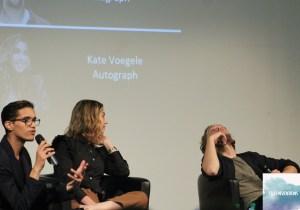 Galerie photos de l'événement Voices of Power - Photo 61