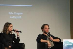 Galerie photos de l'événement Voices of Power - Photo 60