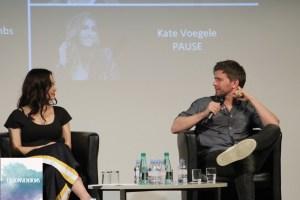 Galerie photos de l'événement Voices of Power - Photo 80