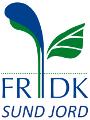 frdk logo