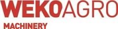 wekoagro Logo