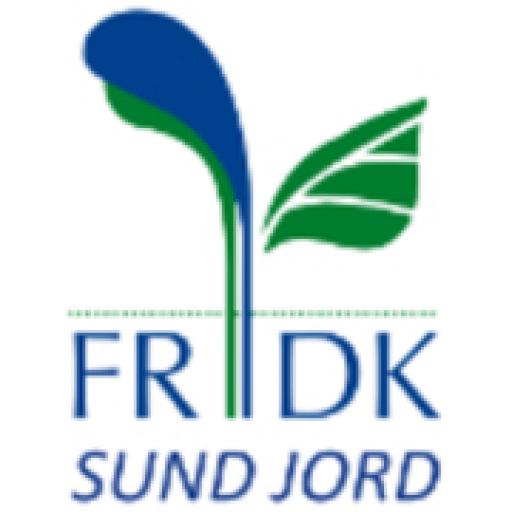 Stillingsopslag fra FRDK: Journalist og tovholder – vil du forme fremtidens landbrug?