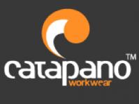 Catapano-LogoDark