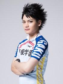 Takuya Kawarahada interpretará a Tōichirō Izumida