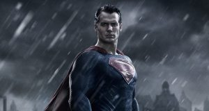 will-henry-cavills-superman-be-evil-in-justice-league-e1507545671234