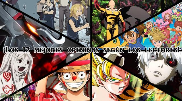 Los 12 mejores openings de la historia