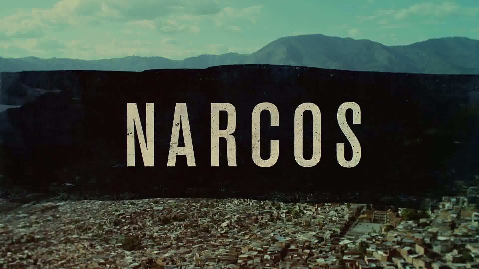 Netflix estrena el teaser de la cuarta temporada de Narcos - FreakEliteX