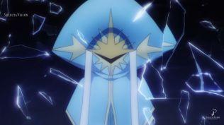 Cardcaptor Sakura Clear Card análisis episodio 3