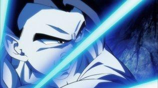 Dragon Ball Super 122 Vegeta 2