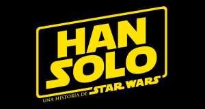 han-solo-historia-star-wars