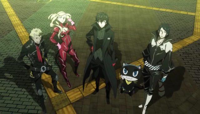 6 series anime imprescindibles primavera