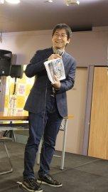 Junji Ito 2
