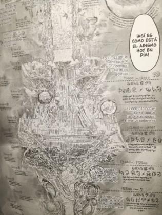 mapa_abismo