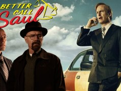 better-call-saul-walter-gus-y-saul