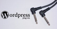 best-wordpress-plugins[1]
