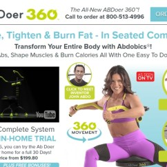 Resistance Chair Exercise System Reviews Chairs Kitchen Ab Doer 360 Review Does It Work Freakin