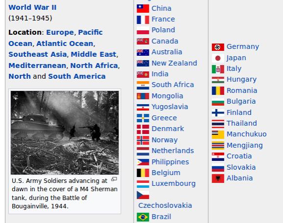 https://i0.wp.com/freakonometrics.hypotheses.org/files/2017/03/guerre-us1.png?w=578&ssl=1