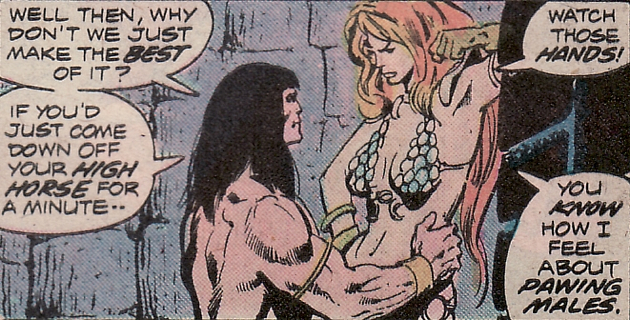 Conan-Red-Sonja-Marvel