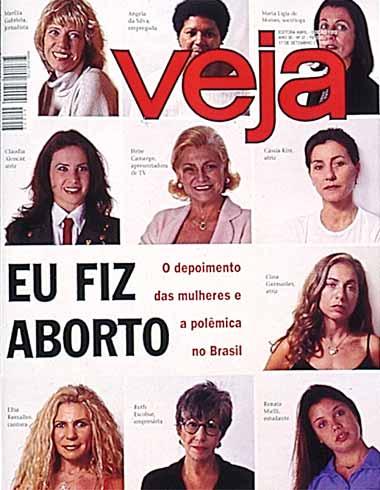 1997-09-17