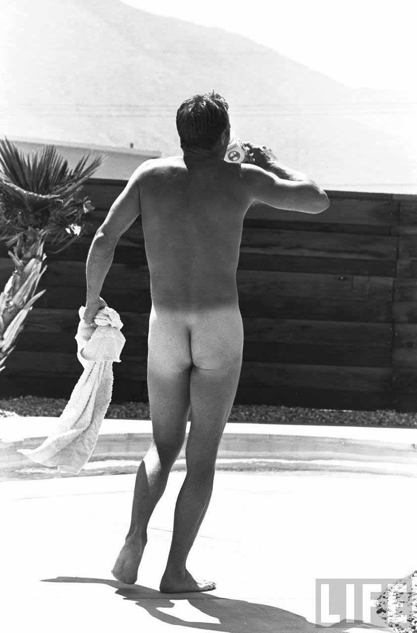 stevemcqueenjohndominis1963
