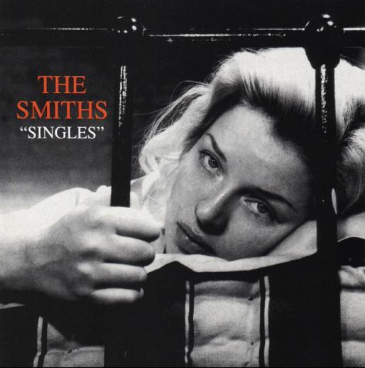 hi_1995_singlescd_1