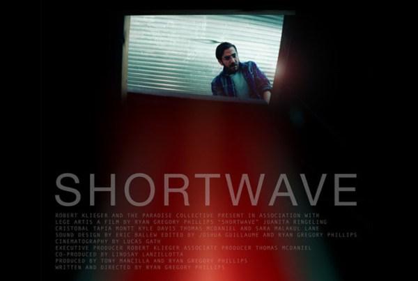 freakshow-portfolio-image_feature_shortwave