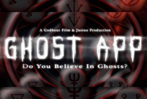 freakshow-portfolio-image_feature_ghostapp