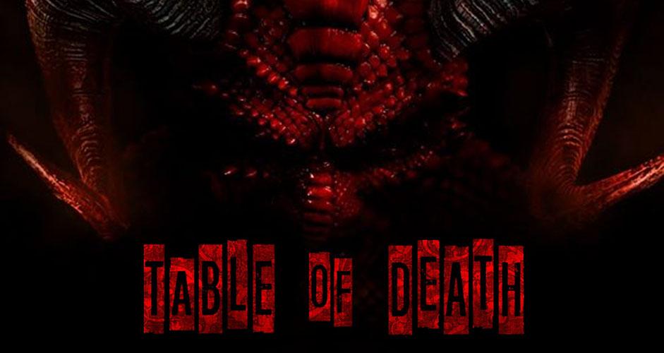 freakshow-portfolio-image_feature_table-of-death