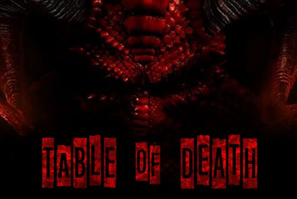 freakshow-portfolio-image_feature_table-of-death