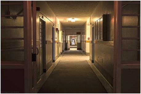 Ontario Abandoned Psychiatric Hospital Freaktography (23)