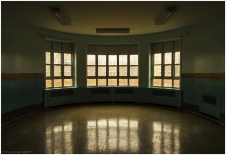 Ontario Abandoned Psychiatric Hospital Freaktography (25)