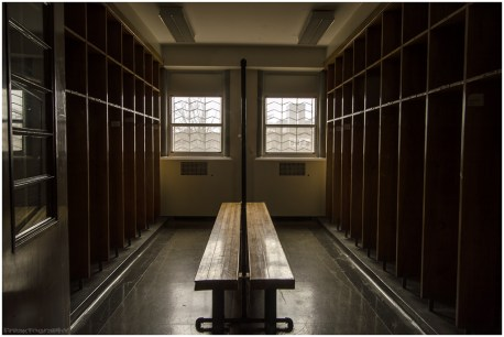 Ontario Abandoned Psychiatric Hospital Freaktography (27)