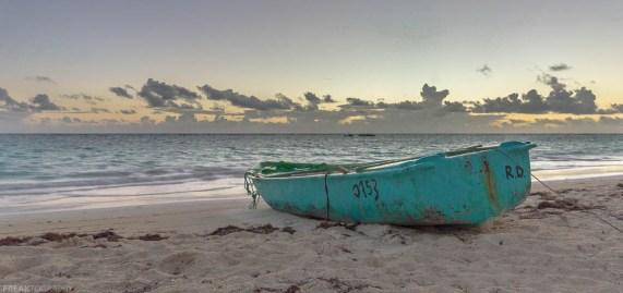 Freaktography, dominican republic, freaktography.com, punta cana, travel, vacation