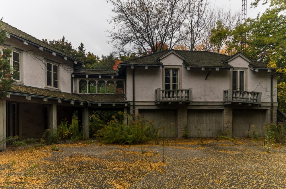 Abandoned Ontario Mansion-16.jpg