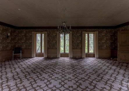 Abandoned Ontario Mansion-27.jpg